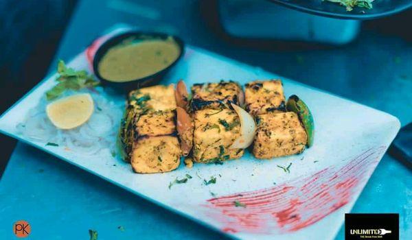 Unlimited - The Break Free Bar-Connaught Place (CP), Central Delhi-restaurant/657422/restaurant220181005071757.jpg