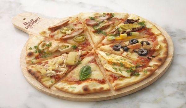 Smoor-Koramangala, South Bengaluru-restaurant/657447/restaurant120181010120227.jpg