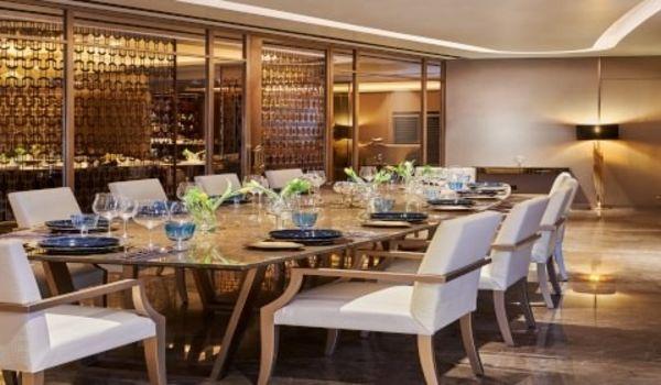 Ummrao-Courtyard Mumbai International Airport-restaurant/657448/restaurant020181010133050.jpg