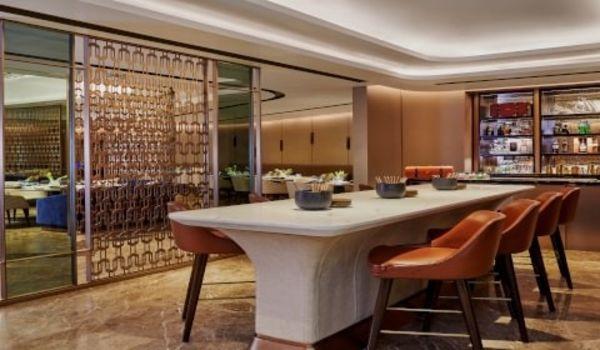 Ummrao-Courtyard Mumbai International Airport-restaurant/657448/restaurant120181010133050.jpg
