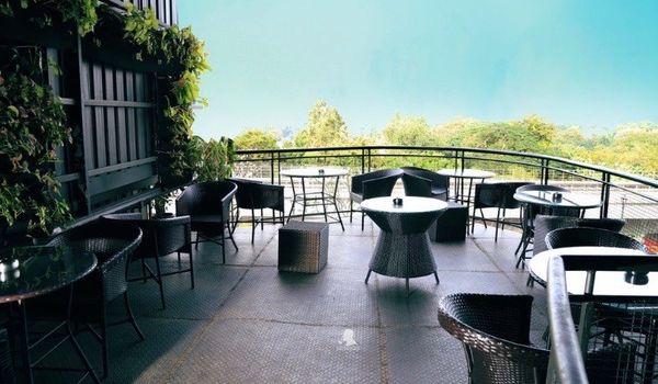 Skydeck By Sherlock-MG Road, Central Bengaluru-restaurant/657471/restaurant520181013121346.jpg