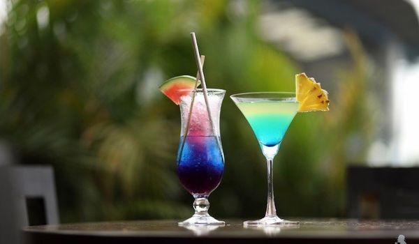 Skydeck By Sherlock-MG Road, Central Bengaluru-restaurant/657471/restaurant720181013121346.jpg