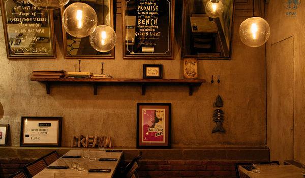 REVE-The Walk, Worldmark Delhi-restaurant/657498/restaurant020201019102216.jpg