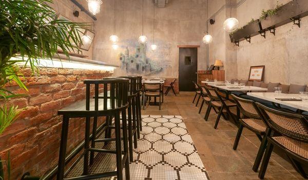 REVE-The Walk, Worldmark Delhi-restaurant/657498/restaurant220181129072330.jpeg