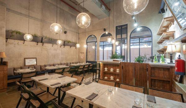 REVE-The Walk, Worldmark Delhi-restaurant/657498/restaurant420181129072330.jpeg
