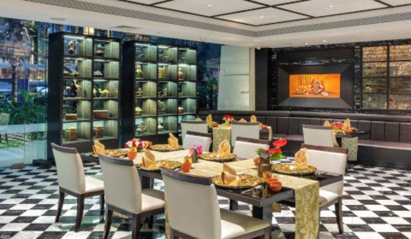 Manuhaar-Sahara Star, Mumbai-restaurant/657512/restaurant120181018091148.jpg