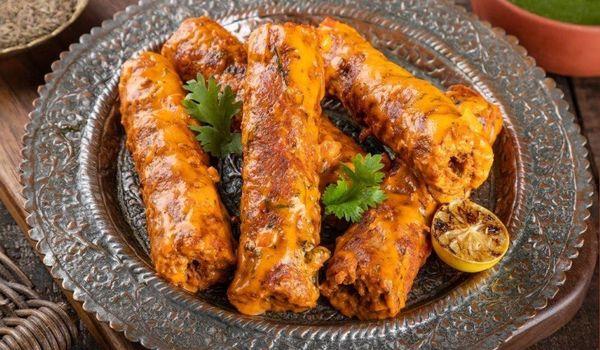 Punjab Grill-Forum Shantiniketan, East Bengaluru-restaurant/657523/restaurant1320210122070548.jpg
