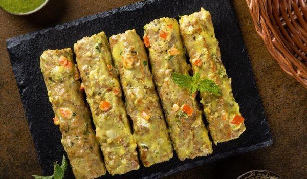 Punjab Grill-Forum Shantiniketan, East Bengaluru-restaurant/657523/restaurant1420210122070548.jpg