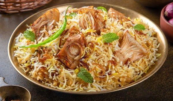 Punjab Grill-Forum Shantiniketan, East Bengaluru-restaurant/657523/restaurant1520210122070548.jpg
