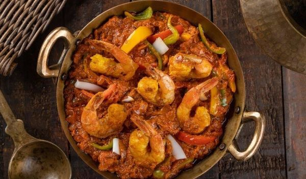 Punjab Grill-Forum Shantiniketan, East Bengaluru-restaurant/657523/restaurant420210122070548.jpg