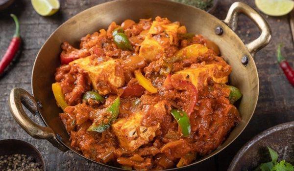 Punjab Grill-Forum Shantiniketan, East Bengaluru-restaurant/657523/restaurant520210122070548.jpg