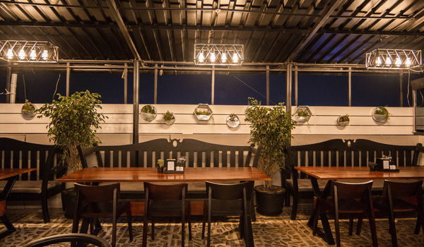 The Rooftop Project-MG Road, Pune-restaurant/657545/restaurant120181022043853.jpg