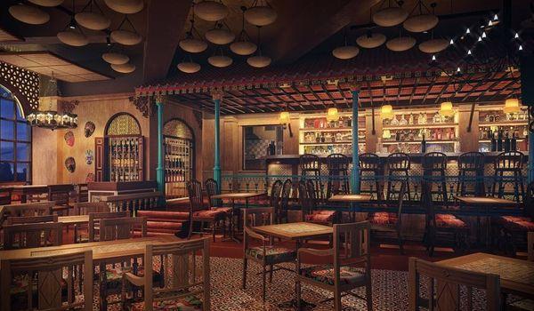 Mallacca Malaysian Kitchen-32nd Milestone, Gurgaon-restaurant/657552/restaurant020190225102708.jpg