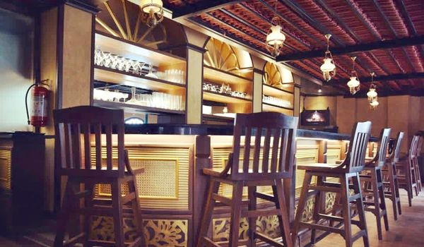 Mallacca Malaysian Kitchen-32nd Milestone, Gurgaon-restaurant/657552/restaurant220190225102708.jpg