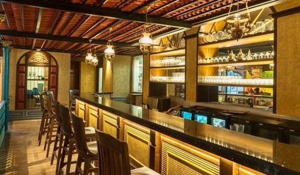 Mallacca Malaysian Kitchen-32nd Milestone, Gurgaon-restaurant/657552/restaurant420190225102708.jpg
