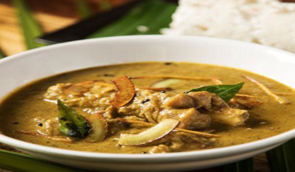 Grasshopper-Green Meadows Resort, Chennai-restaurant/657558/restaurant120181022083359.jpg