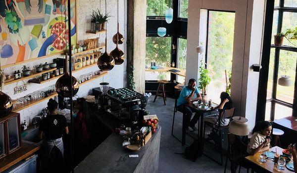 Greenr Cafe-32nd Milestone, Gurgaon-restaurant/657563/restaurant020181022132845.jpg