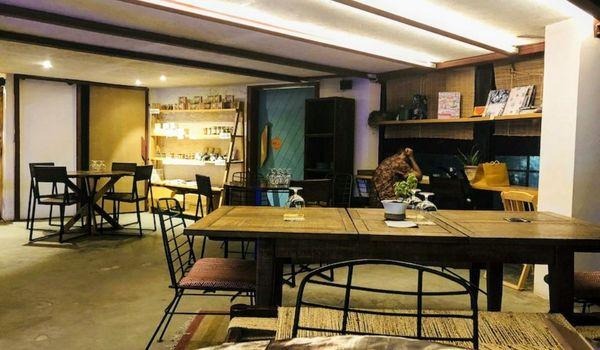 Greenr Cafe-32nd Milestone, Gurgaon-restaurant/657563/restaurant120190111103840.jpg