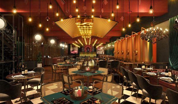 Duty Free | Vayu Bar-Sector 29, Gurgaon-restaurant/657573/restaurant120181023103733.jpeg