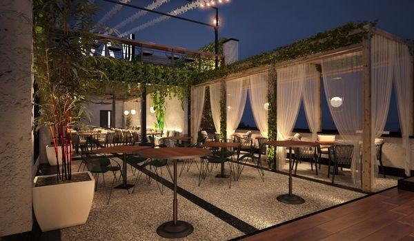 Duty Free | Vayu Bar-Sector 29, Gurgaon-restaurant/657573/restaurant420181023103733.jpeg