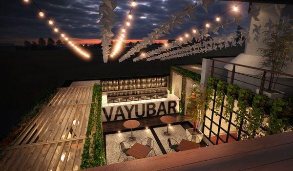 Duty Free | Vayu Bar-Sector 29, Gurgaon-restaurant/657573/restaurant520181023103733.jpeg