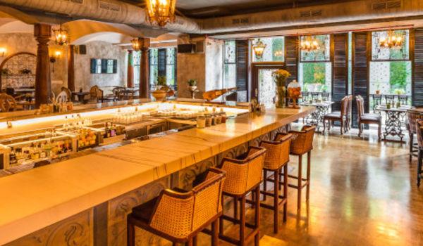 Uno Mas-Bandra Kurla Complex (BKC), Western Suburbs-restaurant/657620/restaurant120190816190009.jpg