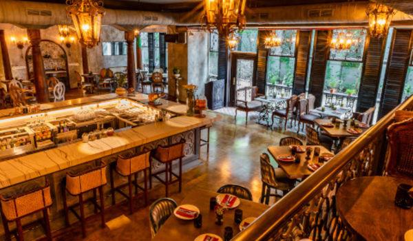 Uno Mas-Bandra Kurla Complex (BKC), Western Suburbs-restaurant/657620/restaurant320190816190009.jpg