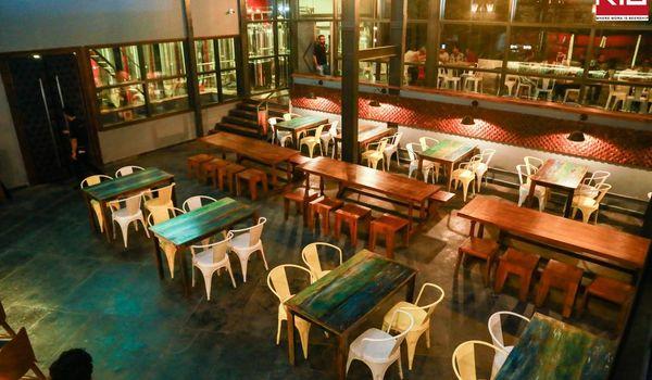 The Rig Microbrewery-Sarjapur Road, South Bengaluru-restaurant/657626/restaurant220181030074829.jpg