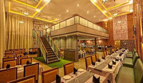 The Hidden Home-Sarjapur Road, South Bengaluru-restaurant/657628/restaurant020181030082530.jpg