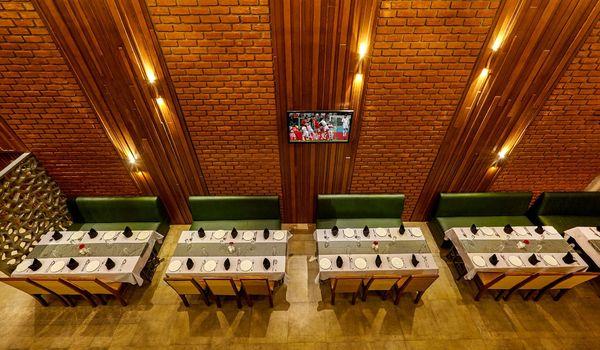 The Hidden Home-Sarjapur Road, South Bengaluru-restaurant/657628/restaurant120181030082530.jpg
