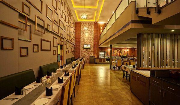 The Hidden Home-Sarjapur Road, South Bengaluru-restaurant/657628/restaurant220181030082530.jpg