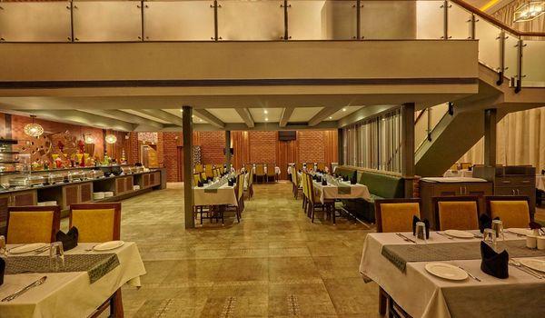 The Hidden Home-Sarjapur Road, South Bengaluru-restaurant/657628/restaurant320181030082530.jpg