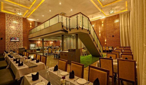 The Hidden Home-Sarjapur Road, South Bengaluru-restaurant/657628/restaurant420181030082530.jpg