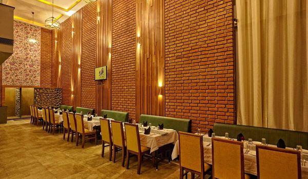 The Hidden Home-Sarjapur Road, South Bengaluru-restaurant/657628/restaurant520181030082530.jpg