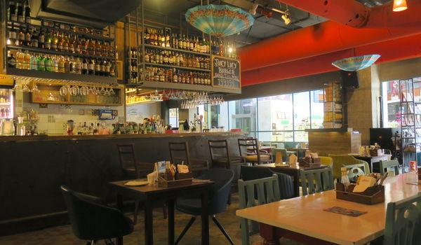 Cafe Delhi Heights-Viman Nagar, Pune-restaurant/657629/restaurant020181206043801.jpg