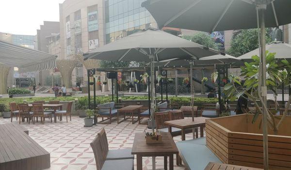 Cafe Delhi Heights-Viman Nagar, Pune-restaurant/657629/restaurant020181206110757.jpg