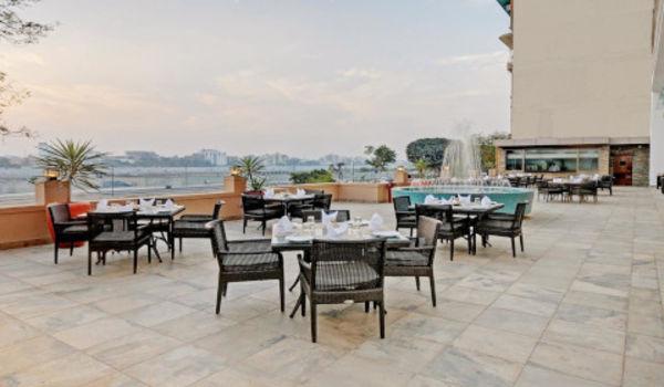 The River Front Grill-Lemon Tree Premier - The Atrium, Ahmedabad-restaurant/657638/restaurant020181206062121.jpg