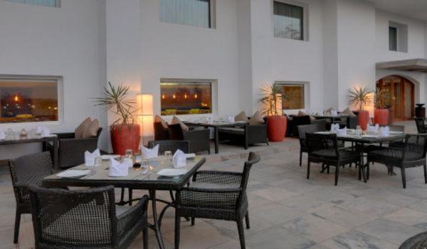 The River Front Grill-Lemon Tree Premier - The Atrium, Ahmedabad-restaurant/657638/restaurant020181206062310.jpg