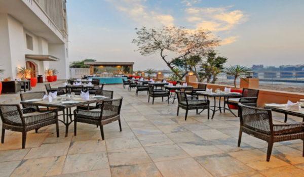 The River Front Grill-Lemon Tree Premier - The Atrium, Ahmedabad-restaurant/657638/restaurant320181206062121.jpg