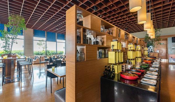 Capella-AltAir Boutique Hotel, Kolkata-restaurant/657651/restaurant420190306103532.jpg