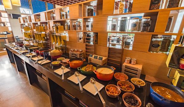 Capella-AltAir Boutique Hotel, Kolkata-restaurant/657651/restaurant620190306103532.jpg