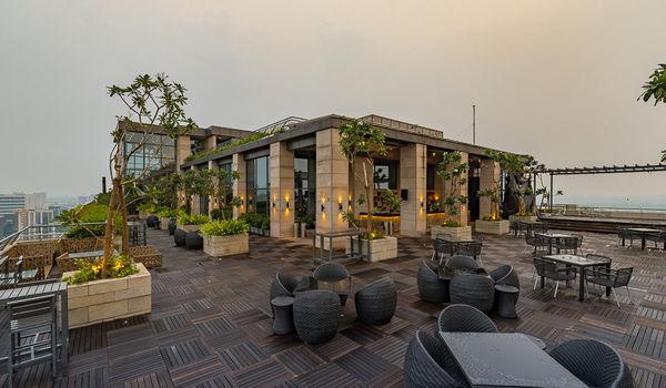 Capella-AltAir Boutique Hotel, Kolkata-restaurant/657651/restaurant920190306103532.jpg