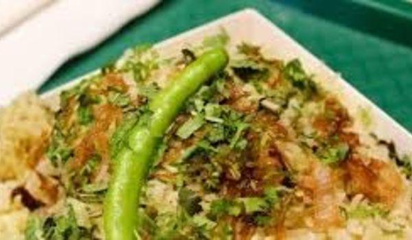 Jamawali Biryani-The Pavillion, Senapati Bapat Road-restaurant/657652/restaurant420181102081938.jpg