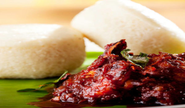 Ente Keralam-Alwarpet, Chennai-restaurant/657661/restaurant120181103094440.jpg