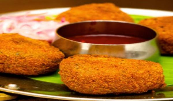 Ente Keralam-Alwarpet, Chennai-restaurant/657661/restaurant320181103094440.png