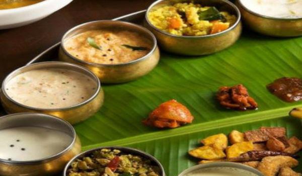 Ente Keralam-Alwarpet, Chennai-restaurant/657661/restaurant420181103094440.jpg