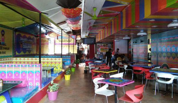 Tim Luck Luck-East Street, Pune-restaurant/657677/restaurant020200219063612.jpg