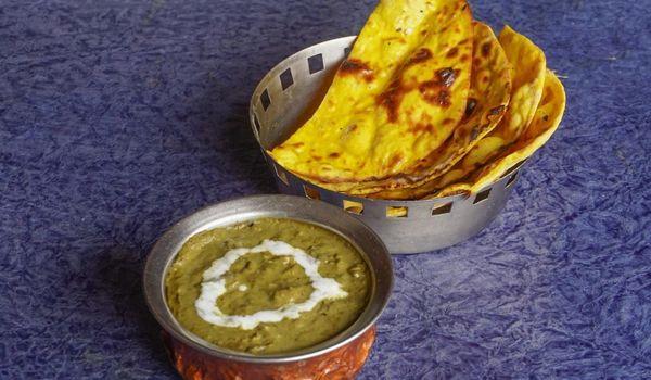 Tim Luck Luck-East Street, Pune-restaurant/657677/restaurant120200219063612.jpg