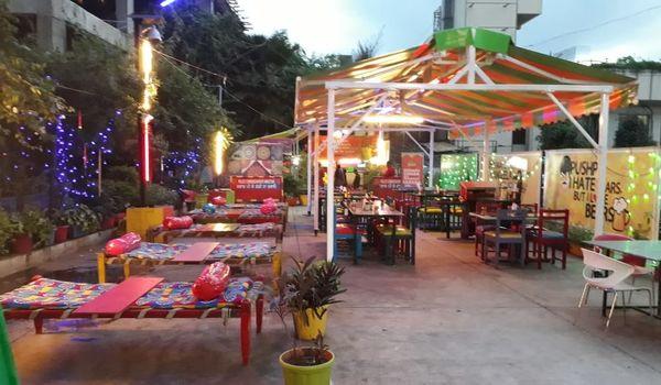 Tim Luck Luck-East Street, Pune-restaurant/657677/restaurant320200219063612.jpg