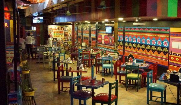 Tim Luck Luck-East Street, Pune-restaurant/657677/restaurant420200219063612.jpg